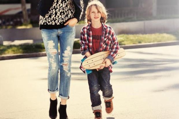 mango-kids-moda-infantil-kid-fashion-ninos-children-mango-modaddiction-design-diseno-marca-brand-linea-line-casual-trendy-mini-me-street-urbano-estilo-mango-kids-3
