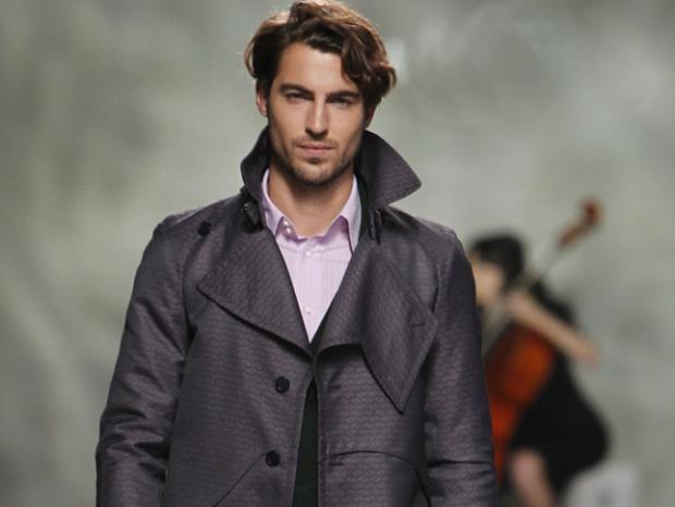 mfshow-men-madrid-fashion-week-hombre-pasarela-modaddiction-designer-disenador-moda-desfile-menswear-runway-catwalk-trends-tendencias-corte-inglés-ss-2014-pv-2014-1