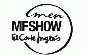 mfshow-men-madrid-fashion-week-hombre-pasarela-modaddiction-designer-disenador-moda-desfile-menswear-runway-catwalk-trends-tendencias-corte-inglés-ss-2014-pv-2014-2