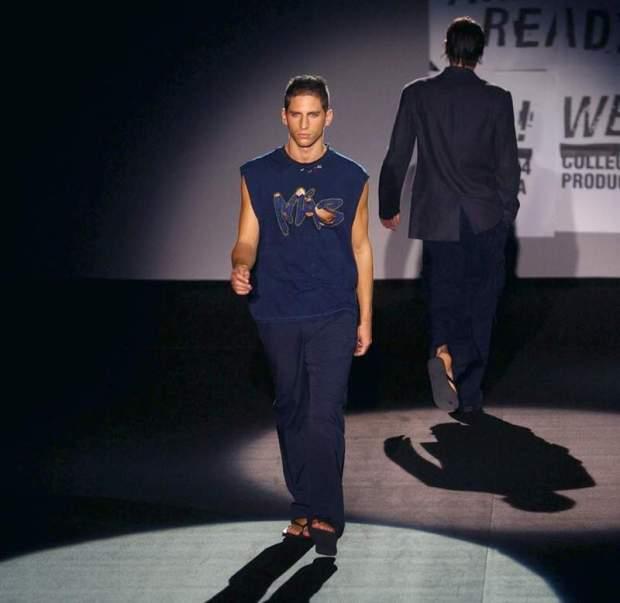 mfshow-men-madrid-fashion-week-hombre-pasarela-modaddiction-designer-disenador-moda-desfile-menswear-runway-catwalk-trends-tendencias-corte-inglc3a9s-ss-2014-pv-2014-3