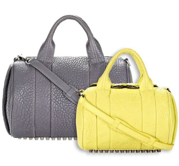 mini-bolsos-mini-bag-handbag-micro-accesorio-accessorie-complemento-modaddiction-design-diseno-moda-fashion-lujo-luxe-trends-tendencias-alexander-wang-rocco-rockie