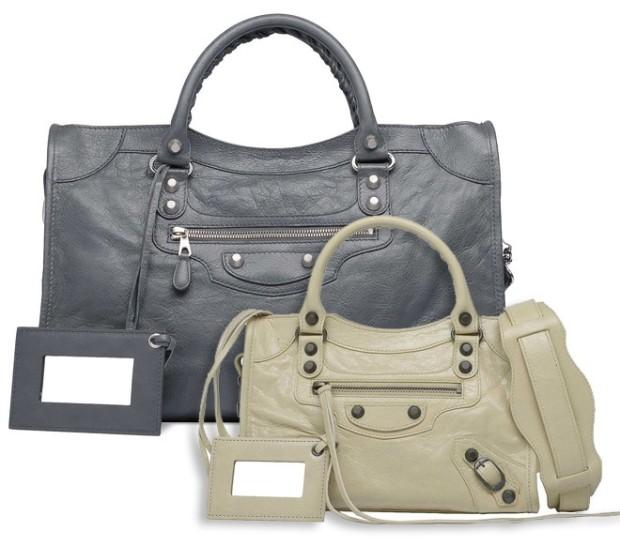 mini-bolsos-mini-bag-handbag-micro-accesorio-accessorie-complemento-modaddiction-design-diseno-moda-fashion-lujo-luxe-trends-tendencias-balenciaga-city