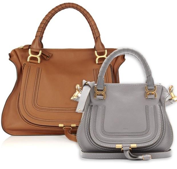 mini-bolsos-mini-bag-handbag-micro-accesorio-accessorie-complemento-modaddiction-design-diseno-moda-fashion-lujo-luxe-trends-tendencias-chloé-marcie