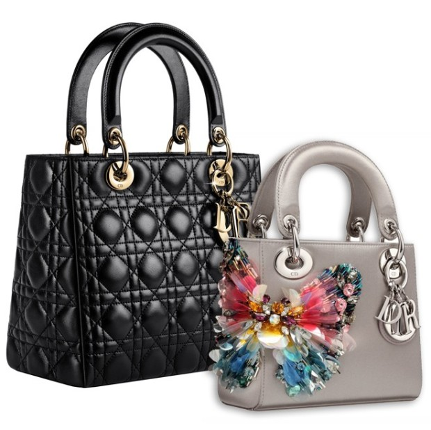mini-bolsos-mini-bag-handbag-micro-accesorio-accessorie-complemento-modaddiction-design-diseno-moda-fashion-lujo-luxe-trends-tendencias-christian-dior-lady