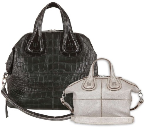 mini-bolsos-mini-bag-handbag-micro-accesorio-accessorie-complemento-modaddiction-design-diseno-moda-fashion-lujo-luxe-trends-tendencias-givenchy-Nightingale