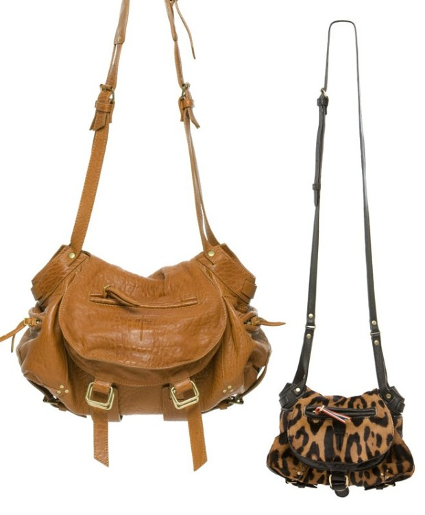 mini-bolsos-mini-bag-handbag-micro-accesorio-accessorie-complemento-modaddiction-design-diseno-moda-fashion-lujo-luxe-trends-tendencias-jerome-dreyffuss-twee