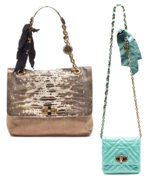 mini-bolsos-mini-bag-handbag-micro-accesorio-accessorie-complemento-modaddiction-design-diseno-moda-fashion-lujo-luxe-trends-tendencias-lanvin-happy