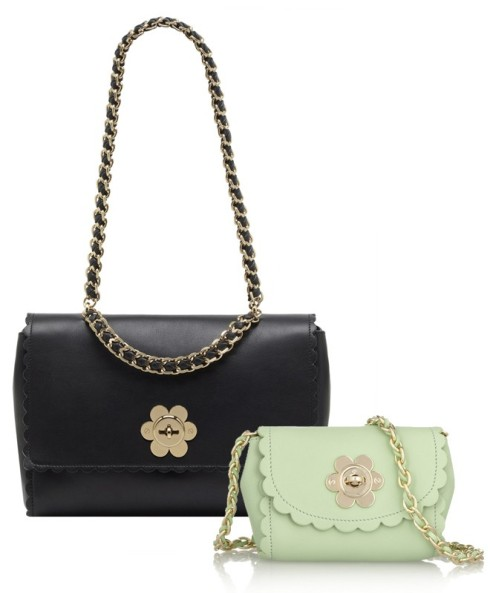 mini-bolsos-mini-bag-handbag-micro-accesorio-accessorie-complemento-modaddiction-design-diseno-moda-fashion-lujo-luxe-trends-tendencias-mulberry-cecile-flower