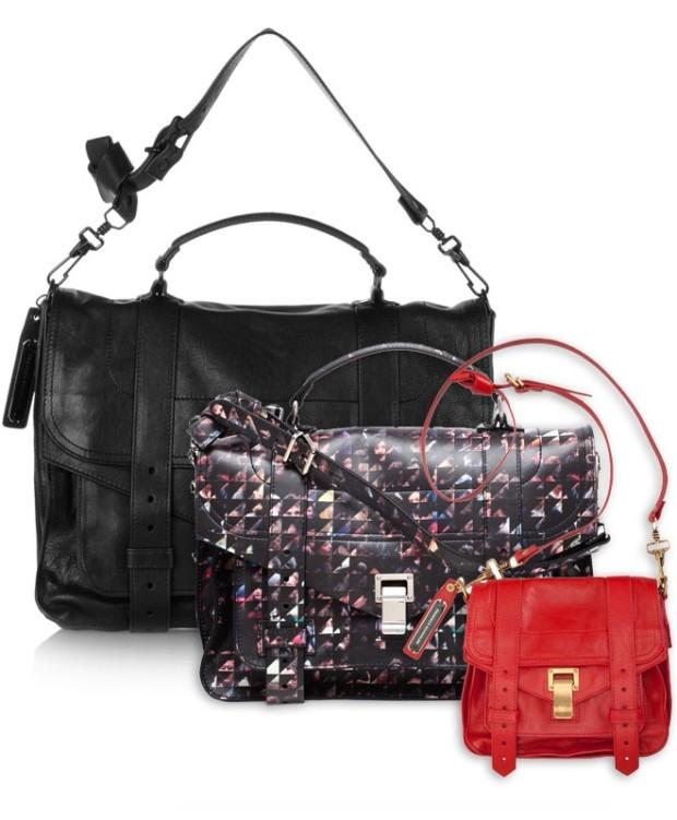 mini-bolsos-mini-bag-handbag-micro-accesorio-accessorie-complemento-modaddiction-design-diseno-moda-fashion-lujo-luxe-trends-tendencias-Proenza-Schouler-ps1