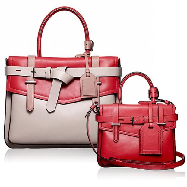 mini-bolsos-mini-bag-handbag-micro-accesorio-accessorie-complemento-modaddiction-design-diseno-moda-fashion-lujo-luxe-trends-tendencias-Reed-Krakoff-boxer
