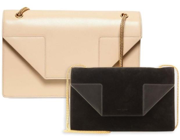 mini-bolsos-mini-bag-handbag-micro-accesorio-accessorie-complemento-modaddiction-design-diseno-moda-fashion-lujo-luxe-trends-tendencias-Saint-Laurent-betty
