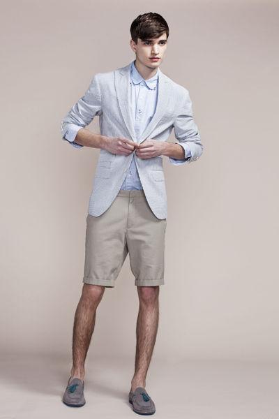 moda-hombre-bermuda-fashion-man-short-menswear-modaddiction-primavera-verano-2013-spring-summer-2013-preppy-chic-elegante-street-urbano-estilo-style-look-1