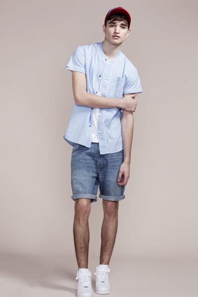 moda-hombre-bermuda-fashion-man-short-menswear-modaddiction-primavera-verano-2013-spring-summer-2013-preppy-chic-elegante-street-urbano-estilo-style-look-2