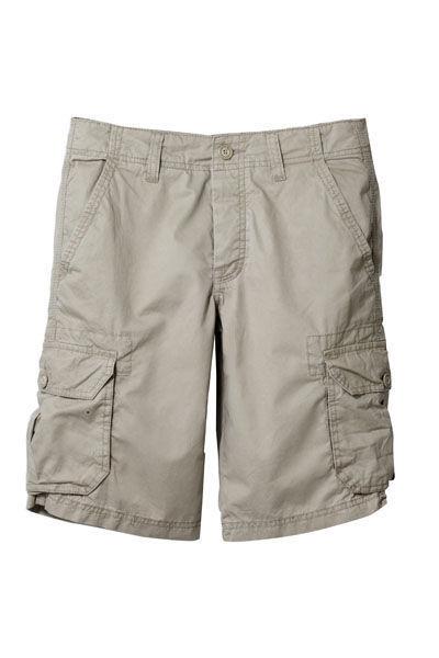 moda-hombre-bermuda-fashion-man-short-menswear-modaddiction-primavera-verano-2013-spring-summer-2013-preppy-chic-elegante-street-urbano-estilo-style-look-esprit