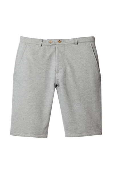 moda-hombre-bermuda-fashion-man-short-menswear-modaddiction-primavera-verano-2013-spring-summer-2013-preppy-chic-elegante-street-urbano-estilo-style-look-joe-san