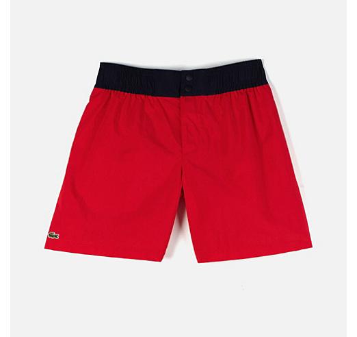 moda-hombre-surf-playa-beach-fashion-man-menswear-primavera-verano-2013-spring-summer-2013-modaddiction-trends-tendencias-estilo-style-lacoste