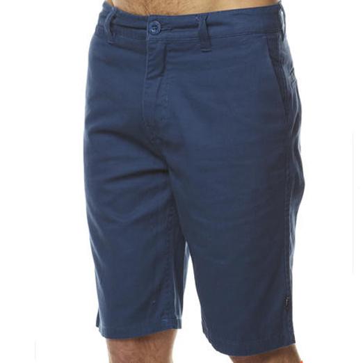 moda-hombre-surf-playa-beach-fashion-man-menswear-primavera-verano-2013-spring-summer-2013-modaddiction-trends-tendencias-estilo-style-rip-curl