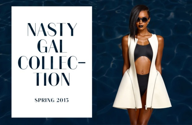 nasty-gal-spring-summer-collection-2013-primavera-verano-2013-fashion-moda-modaddiction