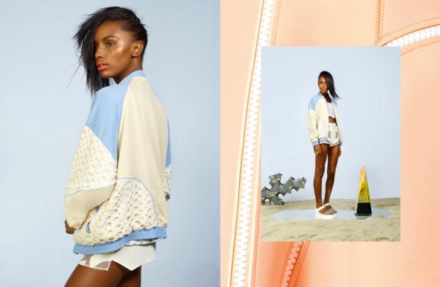 nasty-gal-spring-summer-collection-2013-primavera-verano-2013-fashion-moda-modaddiction-2