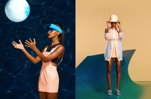 nasty-gal-spring-summer-collection-2013-primavera-verano-2013-fashion-moda-modaddiction-3