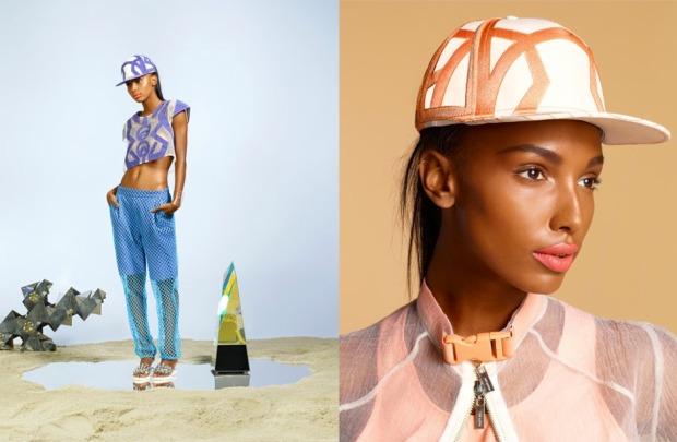 nasty-gal-spring-summer-collection-2013-primavera-verano-2013-fashion-moda-modaddiction-4