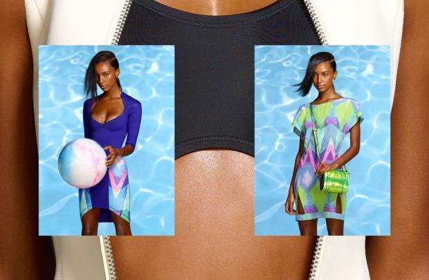 nasty-gal-spring-summer-collection-2013-primavera-verano-2013-fashion-moda-modaddiction-5