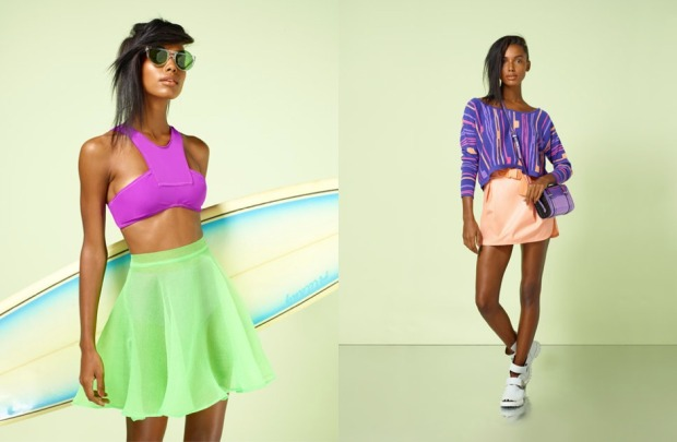 nasty-gal-spring-summer-collection-2013-primavera-verano-2013-fashion-moda-modaddiction-6
