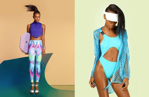 nasty-gal-spring-summer-collection-2013-primavera-verano-2013-fashion-moda-modaddiction-7