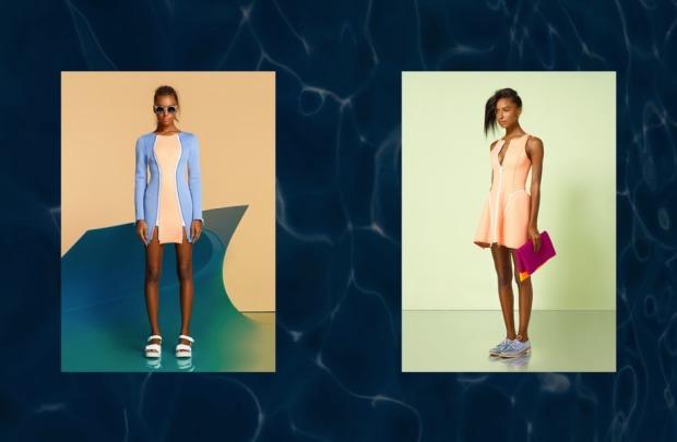 nasty-gal-spring-summer-collection-2013-primavera-verano-2013-fashion-moda-modaddiction-8