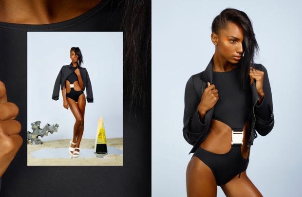 nasty-gal-spring-summer-collection-2013-primavera-verano-2013-fashion-moda-modaddiction-9