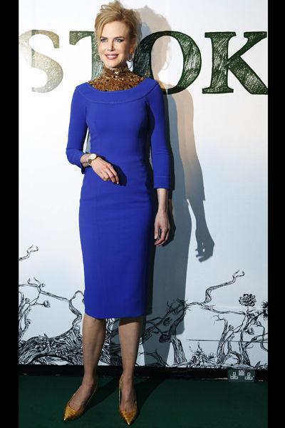 nicole-kidman-red-carpet-alfombra-roja-hollywood-modaddiction-glamour-moda-fashion-estilo-style-actress-actriz-cine-cinema-chic-star-people-trends-tendencias-1