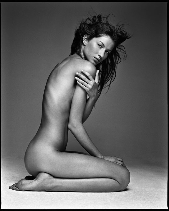 patrick-demarchelier-arte-art-photographer-fotografo-glamour-modaddiction-model-modelo-artista-artist-moda-fashion-people-exposicion-gisele-bundchen