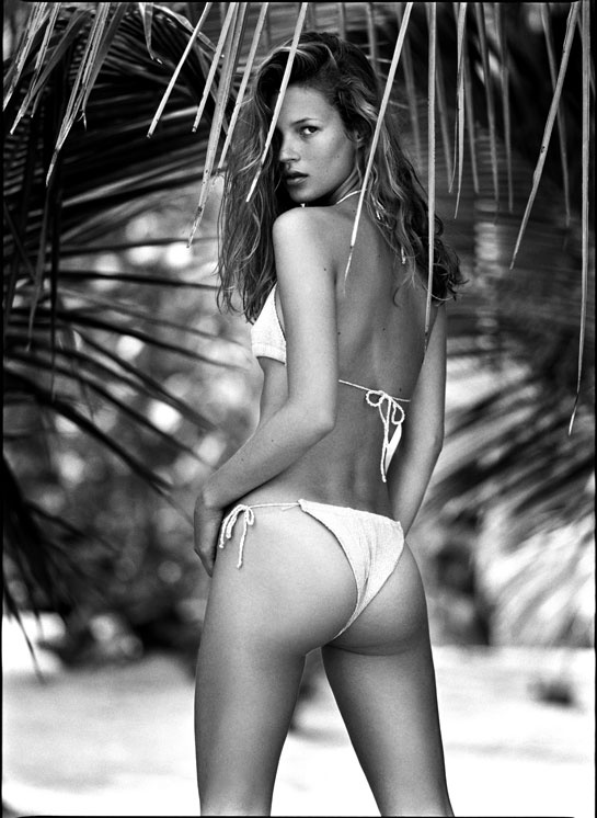 patrick-demarchelier-arte-art-photographer-fotografo-glamour-modaddiction-model-modelo-artista-artist-moda-fashion-people-exposicion-kate-moss