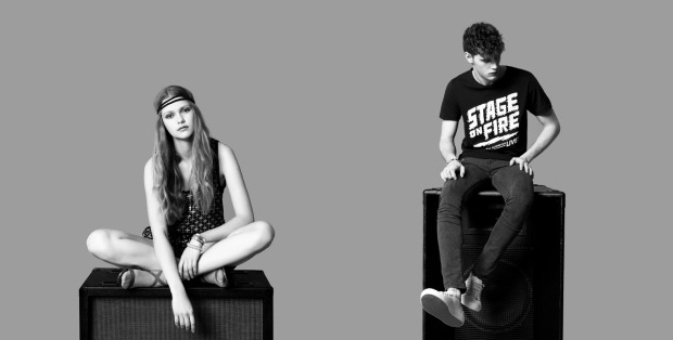 pull&bear-pull-&-bear-coleccion-summer-festival-collection-primavera-verano-2013-spring-summer-2013-modaddiction-hipster-casual-trendy-moda-fashion-hombre-mujer-1
