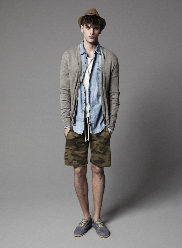 pull&bear-pull-&-bear-coleccion-summer-festival-collection-primavera-verano-2013-spring-summer-2013-modaddiction-hipster-casual-trendy-moda-fashion-hombre-mujer-3