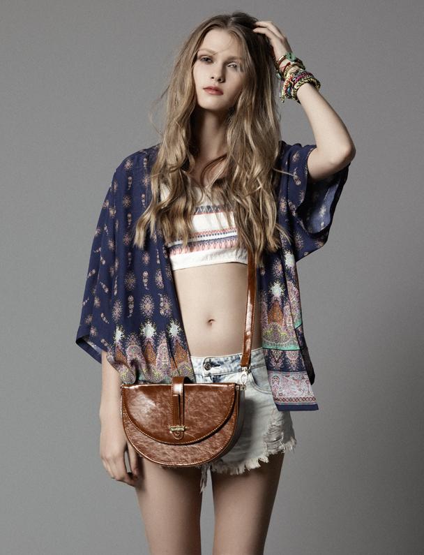 pull&bear-pull-&-bear-coleccion-summer-festival-collection-primavera-verano-2013-spring-summer-2013-modaddiction-hipster-casual-trendy-moda-fashion-hombre-mujer-6