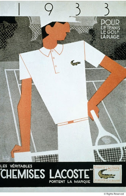 rene-lacoste-tenis-80-anos-80-year-felipe-oliveira-bapstista-modaddiction-peter-saville-moda-fashion-coleccion-collection-design-diseno-sport-casual-chic-polo-1