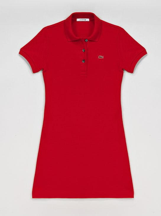 rene-lacoste-tenis-80-anos-80-year-felipe-oliveira-bapstista-modaddiction-peter-saville-moda-fashion-coleccion-collection-design-diseno-sport-casual-chic-polo-4