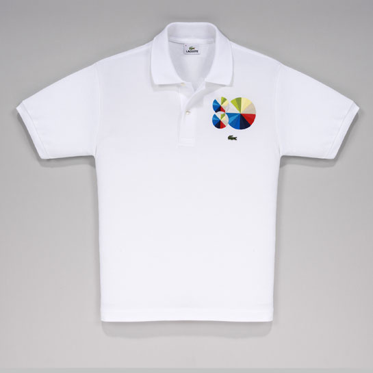 rene-lacoste-tenis-80-anos-80-year-felipe-oliveira-bapstista-modaddiction-peter-saville-moda-fashion-coleccion-collection-design-diseno-sport-casual-chic-polo-6