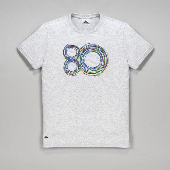 rene-lacoste-tenis-80-anos-80-year-felipe-oliveira-bapstista-modaddiction-peter-saville-moda-fashion-coleccion-collection-design-diseno-sport-casual-chic-polo-9