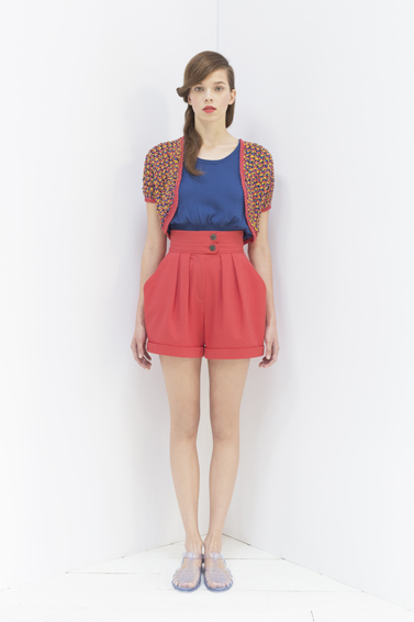 rodier-emilie-luc-duc-paris-coleccion-primavera-verano-2013-spring-summer-2013-collection-modaddiction-design-diseno-luje-luxe-moda-fashion-trends-tendencias-1