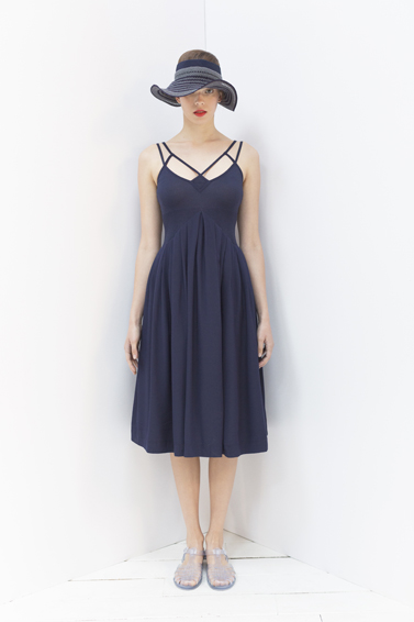 rodier-emilie-luc-duc-paris-coleccion-primavera-verano-2013-spring-summer-2013-collection-modaddiction-design-diseno-luje-luxe-moda-fashion-trends-tendencias-10