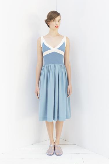 rodier-emilie-luc-duc-paris-coleccion-primavera-verano-2013-spring-summer-2013-collection-modaddiction-design-diseno-luje-luxe-moda-fashion-trends-tendencias-12