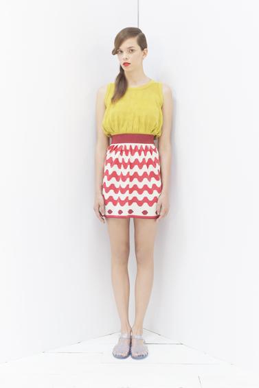 rodier-emilie-luc-duc-paris-coleccion-primavera-verano-2013-spring-summer-2013-collection-modaddiction-design-diseno-luje-luxe-moda-fashion-trends-tendencias-2