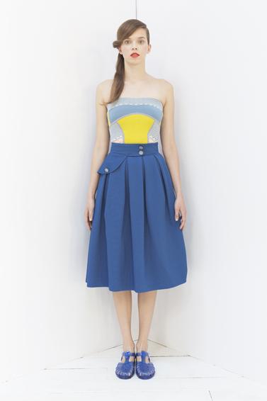 rodier-emilie-luc-duc-paris-coleccion-primavera-verano-2013-spring-summer-2013-collection-modaddiction-design-diseno-luje-luxe-moda-fashion-trends-tendencias-4