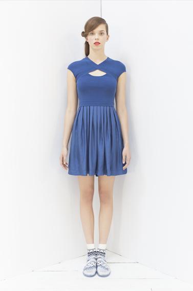 rodier-emilie-luc-duc-paris-coleccion-primavera-verano-2013-spring-summer-2013-collection-modaddiction-design-diseno-luje-luxe-moda-fashion-trends-tendencias-6