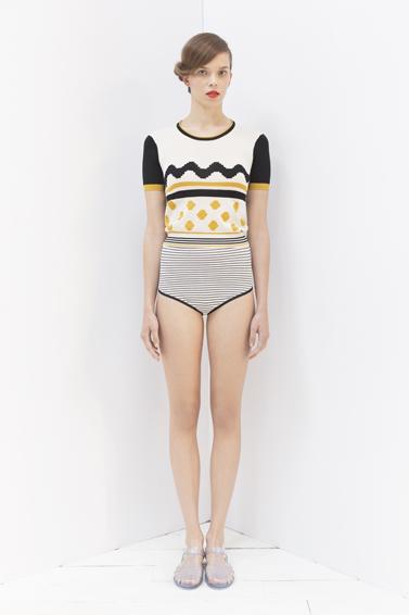 rodier-emilie-luc-duc-paris-coleccion-primavera-verano-2013-spring-summer-2013-collection-modaddiction-design-diseno-luje-luxe-moda-fashion-trends-tendencias-8