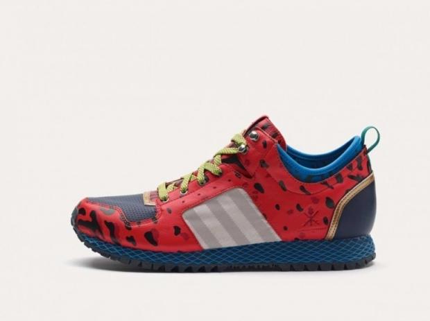 running-deportivas-sneakers-zapatillas-moda-fashion-trends-tendencias-modaddiction-estilo-chic-casual-sport-shoes-zapatos-calzado-footwear-adidas-originals-Opening-Ceremony