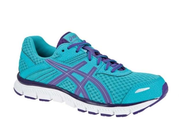 running-deportivas-sneakers-zapatillas-moda-fashion-trends-tendencias-modaddiction-estilo-chic-casual-sport-shoes-zapatos-calzado-footwear-asics-2
