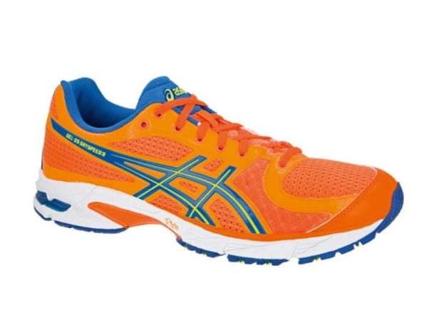 running-deportivas-sneakers-zapatillas-moda-fashion-trends-tendencias-modaddiction-estilo-chic-casual-sport-shoes-zapatos-calzado-footwear-asics